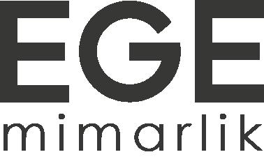 Ege Architecture